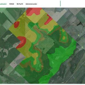 Agricultura por Ambiente PUMA