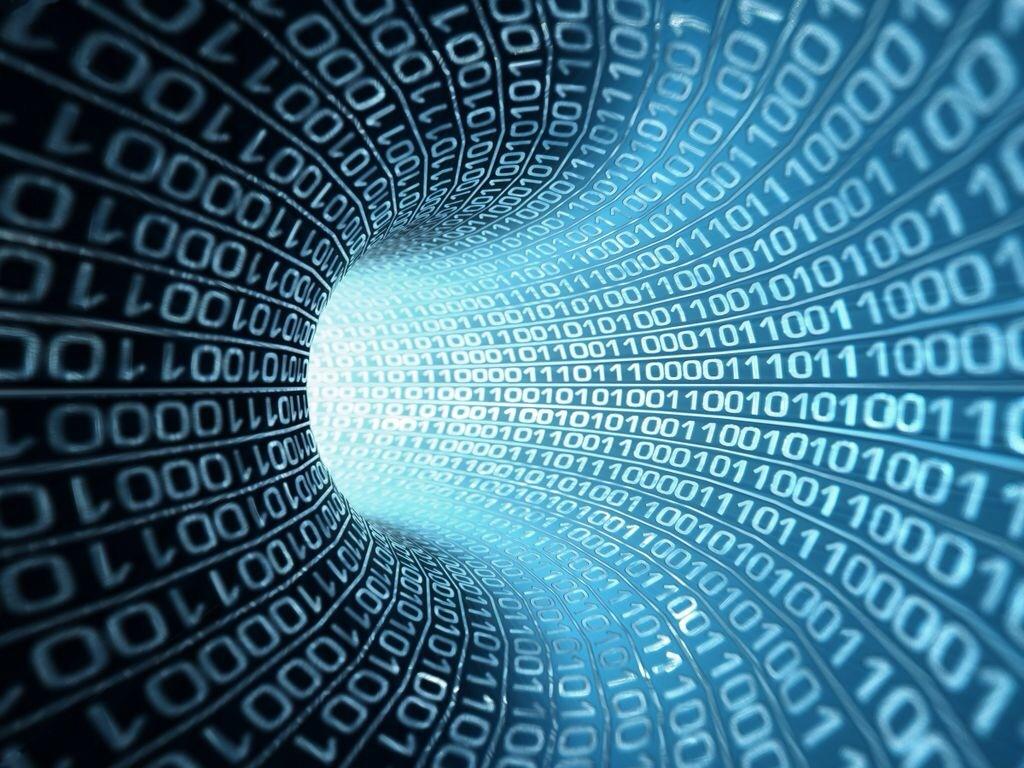 Big data surco fertil