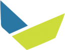 iso_logo_puma